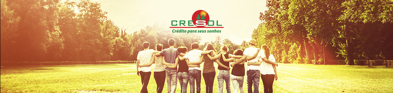 Blog da Cresol Central SC/RS